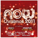 Compilation :: Now Christmas 2011