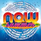 Compilation :: Now Summer 2012