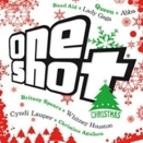Compilation :: One Shot Christmas