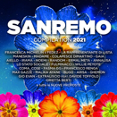Compilation :: Sanremo 2021 - SME Strategic Market / Sony Music Italia - EAN: 0194398630021