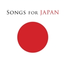 Compilation :: Songs for Japan