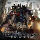 Compilation :: Transformers: Dark of the Moon