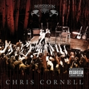 Chris Cornell :: SongBook