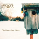 Cristopher Cross :: Christmas time is here