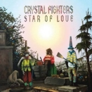 Crystal Fighters :: Star of Love
