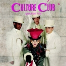 Culture Club :: Greatest Hits (sight & sound)