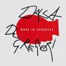 Lucio Dalla e Francesco De Gregori :: Work in progress