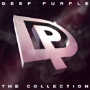 Deep Purple :: The collection
