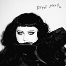 Beth Ditto :: Ep