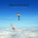 Dream Theater :: A dramatic turn of events