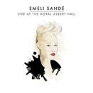 Emeli Sandé :: Live at the Royal Albert Hall