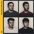 Everything Everything :: ARC