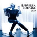 Gabriella Ferrone :: Ora so