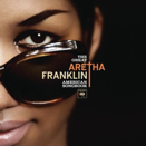 Aretha Franklin :: The Great American Songbook