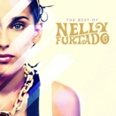 Nelly Furtado :: The best of Nelly Furtado