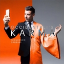 Francesco Gabbani :: Occidentali's karma