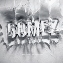 Gomez :: Whatever's on your mind