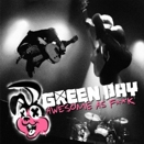 Green Day :: Awesome as **** (f**k fuck)