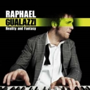 Raphael Gualazzi :: Reality and Fantasy