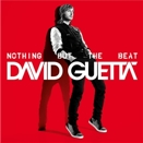 David Guetta :: Nothing but the beat