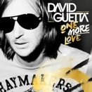 David Guetta :: One more love