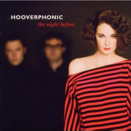 Hooverphonic :: The night before