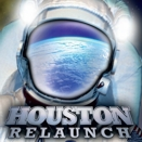Houston :: Relaunch