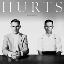 Hurts :: Happiness