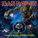 Iron Maiden :: The final frontier