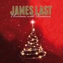 James Last :: Christmas with romance