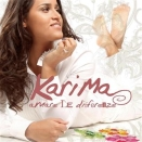 Karima :: Amare le differenze