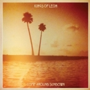 Kings of Leon :: Come around sundown