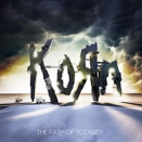 Korn :: The path of totality