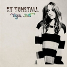 KT Tunstall :: Tiger Suit