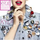 Kylie Minogue :: The best of. 25 years of hits