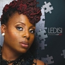 Ledisi :: Pieces of me