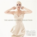Annie Lennox :: The collection