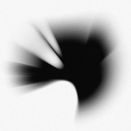 Linkin Park :: A thousand suns