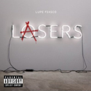 Lupe Fiasco :: Lasers