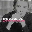 Barry Manilow :: The essential