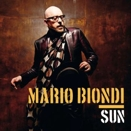 Mario Biondi :: Sun (Singolo: Shine on)