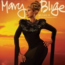 Mary J. Blige :: My life II. The journey continues