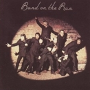 Paul McCartney :: Band on the run