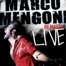 Marco Mengoni :: Re matto live