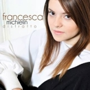 Francesca Michielin :: Distratto