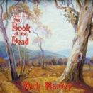 Mick Harvey :: Sketches from the book of the dead