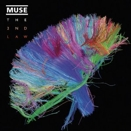 Muse :: The 2nd law