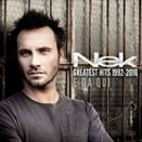 Nek :: Greatest Hits