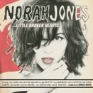 Norah Jones :: ...Little broken hearts