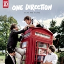 One Direction :: Take me home